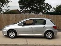 Wanted - Price For Fitting Clutch On Peugeot 307 1400 HDI 52-Plate (have clutch, labour only)