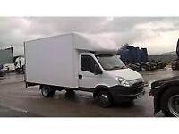 Man and van-removals-sofa collections..Warrington,St helens,Newton,Ashton,Haydock,Lowton,Leigh,Lymm