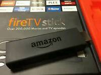 **MUST SEE** Amazon fire stick install