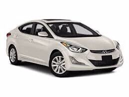 2016 Elantra Sport, tint, heated seats, remote start