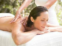 Massage Practitioner for Spa Parties North Shore Lake Erie