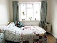 Stunning En-Suite room to rent in E5 close to Canary Wharf