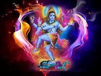 Black Magic Healer in Edinburgh/ Best Clairvoyant/ Spiritual Healer/ Love Psychic/ Indian Astrologer