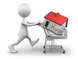 You should own your property not rent. Check this Strathfield Strathfield Area Preview