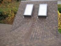 Newfoundland Roofers