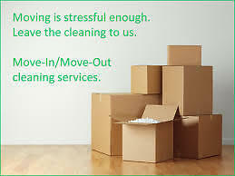 HOME CLEANING ~ your mess is our job! ~ Strathcona County Edmonton Area image 8