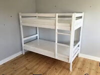 BRAND NEW BUNK BEDS. FREE DELIVERY IN LIVERPOOL