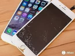Cash for Your Faulty and Screen Damaged Iphone 6 , Iphone 6 Plus and Iphone 6s