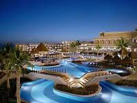 Travel Professional - SECRETS Los Cabos STEAL!