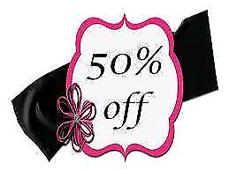 Half off new client special.  Body sugaring Niagara Falls