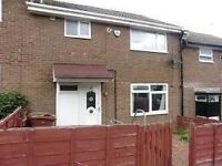 3 BED FAMILY HOME TO RENT IMMEDIATELY IN MEANWOOD