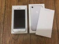Apple iPhone 7 Unlocked