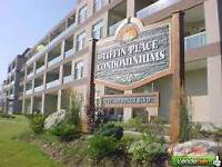 Homes for Sale in Tiffin Place, Midland, Ontario $169,900