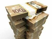 NEED MONEY FAST? EASY LOANS UP TO $5000! APPLY TODAY!
