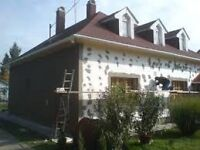 Professional painting, decoration, ,and quality repairs jobs 100% BEST PRICES.