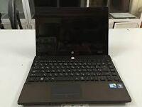 """HP ProBook 4320s 13"""" Laptop"""