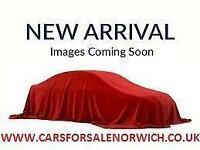 2007 57 Ford Focus 1.6 115 Zetec Climate 5 Door Hatch