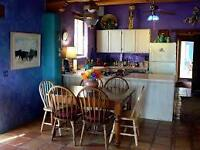 Drumheller's Finest & Most Dependable Cleaning Service 4 u