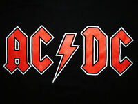 ACDC - Tickets - Ford Field