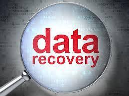 DATA RECOVERY, VIRUS/MALWARE REMOVAL & SYSTEM TUNEUP Cambridge Kitchener Area image 1