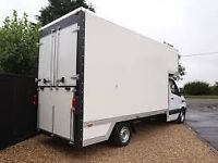 AFFORDABLE MAN AND VAN, CHEAP ESSEX REMOVALS, ALL AREAS COVERED. WE TAKE URGENT JOBS 3.5, 5.5 TONS.