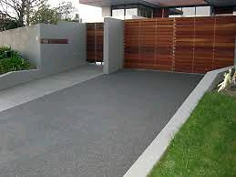 Vic's Cheapest Concrete Driveways Wollert Whittlesea Area Preview