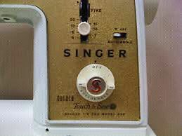 Sewing machines available all brand names singer brother Kenmore