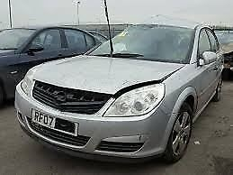 VAUXHALL VECTRA DIESEL AND PETROLS 2004-2009 BREAKING FOR SPARES TEL 07819471951