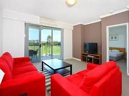 PRIVATE RENTAL  -  VARSITY  LAKES  -  NEAR  BOND  UNI. Varsity Lakes Gold Coast South Preview