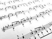 PIANO TUTOR | KEYBOARD TUTOR | MUSIC LESSONS | ABRSM EXAMS | GRADES 1-4