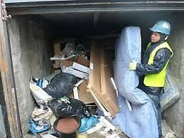 ♻️RUBBISH? TIP RUNS-DIRT CHEAP♻️ removal,man,to let,to rent,sofa,gardener,van,doors,kitchen,bed,tv
