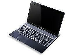 AcerAspire V3 571 - Intel Core i3 2530M 2.30 GHz - 4GB RAM - 250 HDD -Win10 - EASTER SALE #26672594