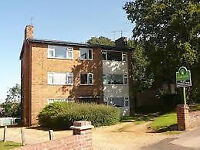 Refurbished modern one bedroom top floor flat in Bitterne Park, Southampton SO18 with white goods