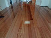 Professional timber floor installation and supply Melbourne CBD Melbourne City Preview