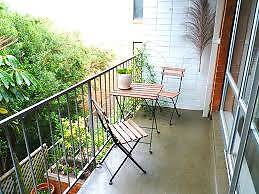 Beautiful 2 BR Apartment for Lease Now at Dover Heights Dover Heights Eastern Suburbs Preview