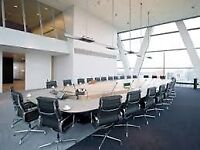 COMMERCIAL CLEANING SERVICES,BUILDERS CLEAN, OFFICE CLEAN,BRISTOL AND SOUTH WEST AREA