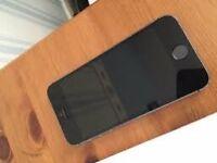 iPhone 5S Unlocked!