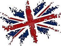 Learn to SPEAK with a BRITISH ACCENT- GET RID of YOUR FOREIGN ACCENT- GUARANTEED RESULTS