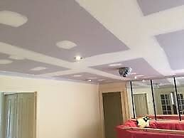 Plastering Patch Works And Renovations Bundoora Banyule Area Preview