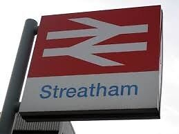 3 bed flat situated in the popular Streatham - £465 pw