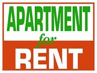 Two Bedroom Apartment For Rent - GFW