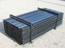 Start Pickets, VARIOUS lengths 450mm to 2700mm Toolern Vale Melton Area Preview