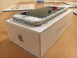 IPHONE 6 64GB O2