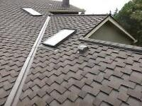 New Or Roof Repair/Fix Leaks/Insured/Free Quotes