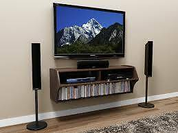 DIGITAL TV ANTENNA  WALL MOUNT DATA &  PHONE POINTS INSTALLATION Narre Warren South Casey Area Preview