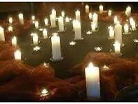 Evil spirit banishment and black magic contact on +27710212388