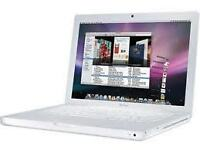BEST PRICES FOR BROKEN LAPTOPS, MACBOOKS AND MORE! WE PAY CASH.