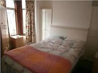 Double room to rent close to Deptford train station