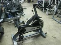 Star Trac 6800 Commercial Spinner Pro Spin Bikes-LAST CHANCE