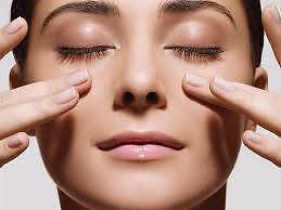 Micro Dermabrasion Facial Paralowie Salisbury Area Preview